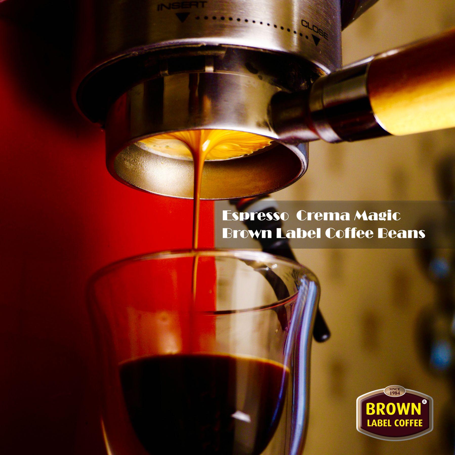 Espresso_Crema_Magic_07012020_PNG